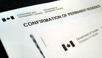 Spouse PR Canada | Spouse Dependent Work Permit | Spouse Visa